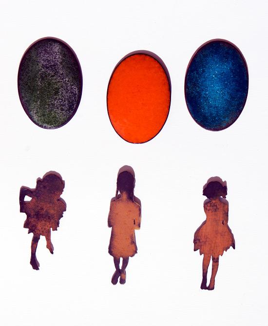 01_heliumbarna_trio