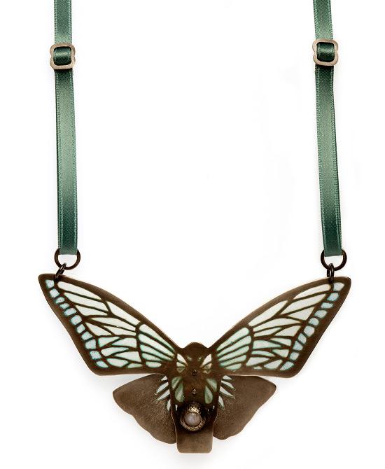 08_ephemere_necklace